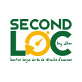 Second Loc